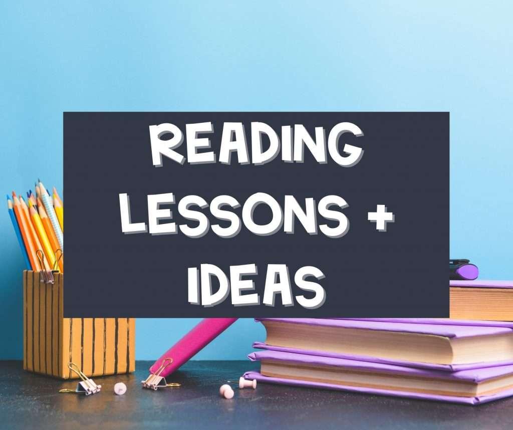 reading-lessons-third-grade